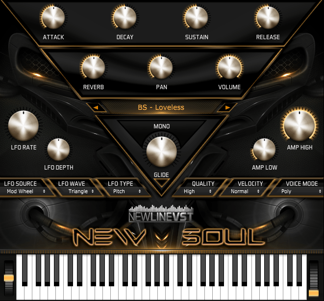 gui-for-new-soul2.png