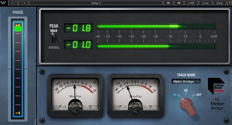abbey-road-tg-mastering-chain-1.jpg