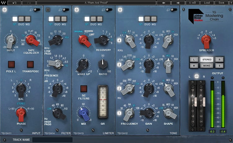 abbey-road-tg-mastering-chain.jpg