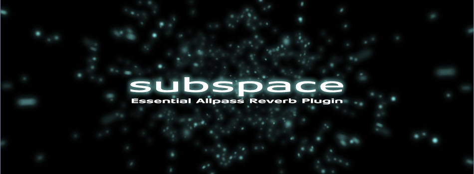 SUBSPACE_webbanner_01.png