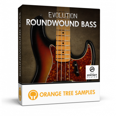 Evolution-Roundwound-Bass-Boxshot.png