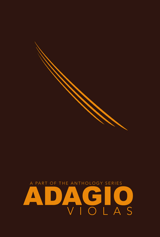adagio_anthology_violas_web.jpg
