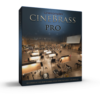 1552366512_cinebrass_pro.png