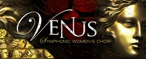 宏大的交响女声音源Soundiron Venus symphonic women's choir